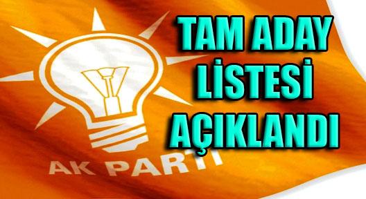 ak_parti_aday_listesi