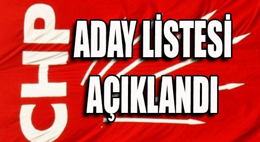 chp_aday_liste