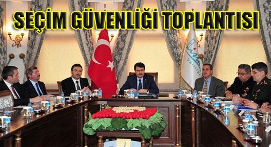 siyasi_secim_vali